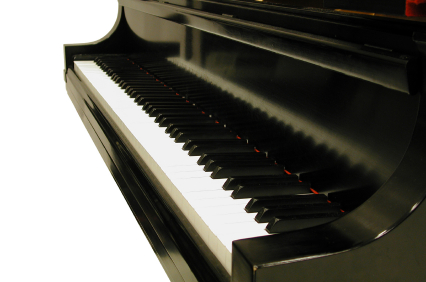 klavierunterricht download images photos and pictures. Black Bedroom Furniture Sets. Home Design Ideas